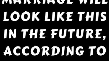 Your marriage will look like this in the future, according to your zodiac sign.